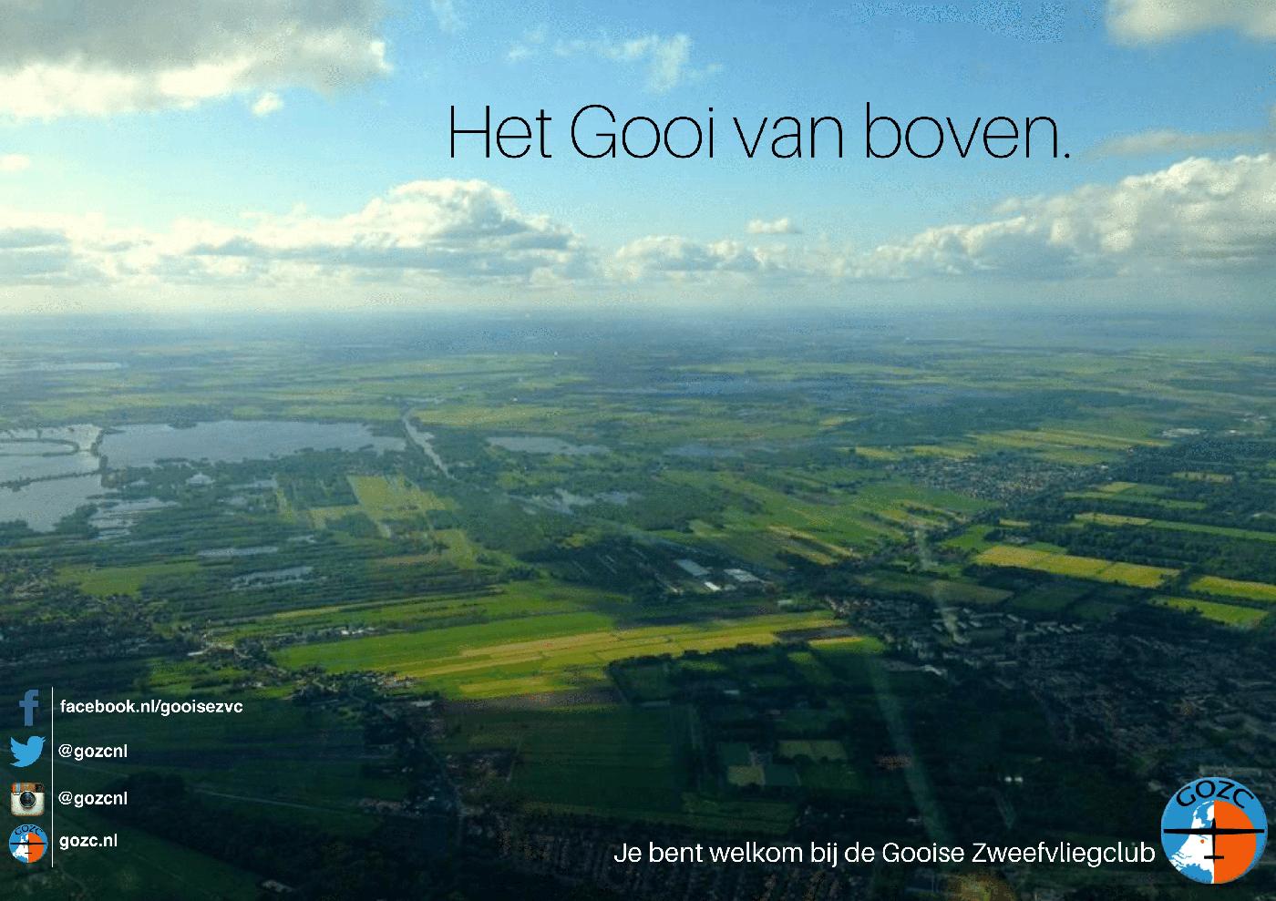 Het_gooi_van_boven.png