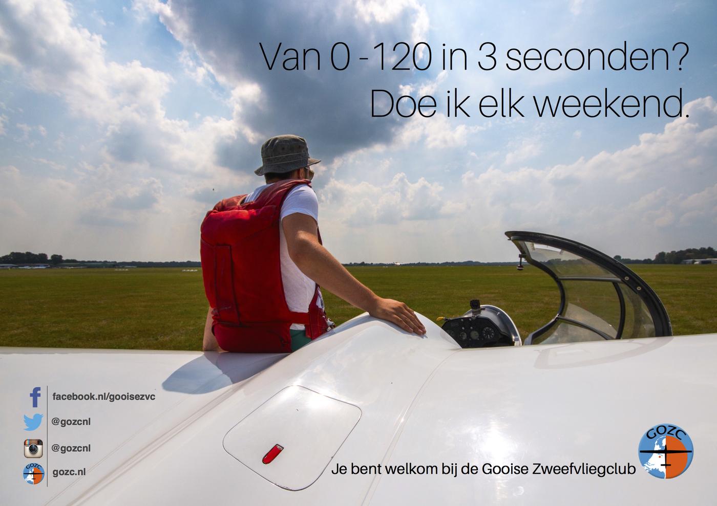 Doe_ik_elk_weekend.png