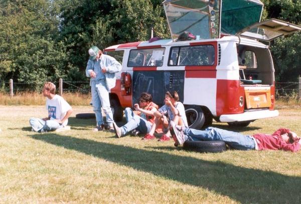 10-volkswagen-startbus.jpg