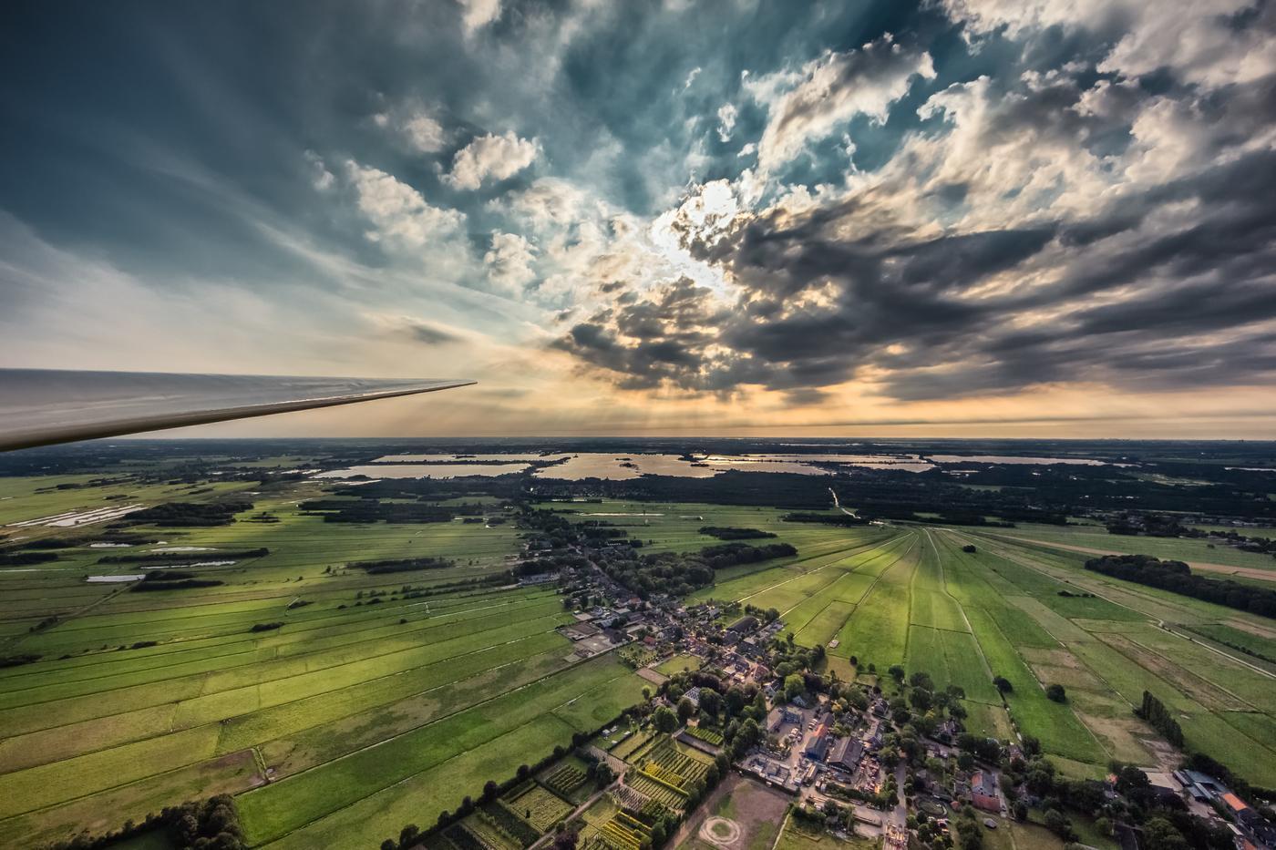 Omgeving_luchtfoto.jpg